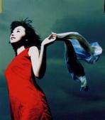 水樹奈々:Single 02 - Heaven Knows