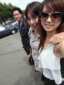 20110925六福村:1236165249.jpg