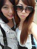 20110925六福村:1236165251.jpg