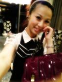 *Akina:1874502946.jpg