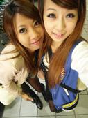 **香港{四天三夜:1329356321.jpg