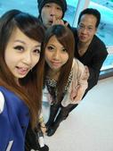 **香港{四天三夜:1329356336.jpg