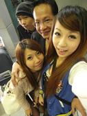 **香港{四天三夜:1329356322.jpg