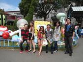 20110925六福村:1236165256.jpg