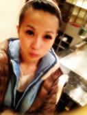 *Akina:1874502950.jpg