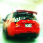 紅龜粿   進化史:1411105377.jpg