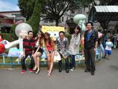 20110925六福村:1236165257.jpg