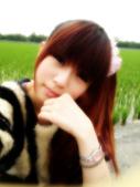 *Akina:1874502936.jpg