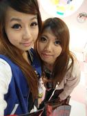 **香港{四天三夜:1329356330.jpg