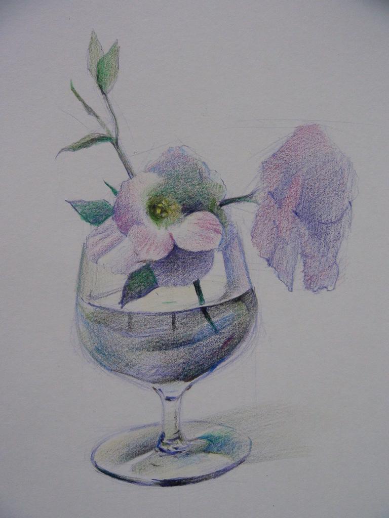 dessin et peinture video 2251 cours gratuit de dessin au crayon de cou a