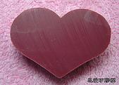 心與星管模:心心管模-1