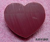 心與星管模:心心管模-3