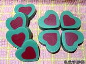 心與星管模:心心管模-6