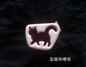 動物管模:小貓(3)