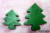 綜合管模:小聖誕樹管模