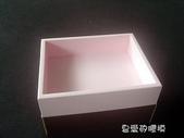 土司模與皂盤:特大土司模-2(可當渲染盤)