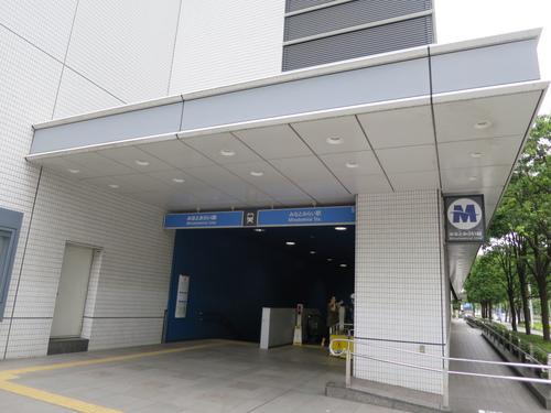 2016-06-14-12h10m48.JPG - 東京(2)