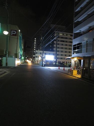 2017-01-22-19h21m54.JPG - 2017北九州