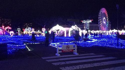 2017-01-21-18h37m59.JPG - 2017北九州