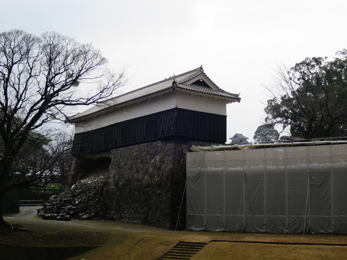 2017-01-22-10h15m46.JPG - 2017北九州