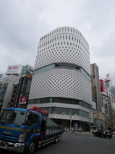 2016-06-16-10h59m10.JPG - 東京(2)