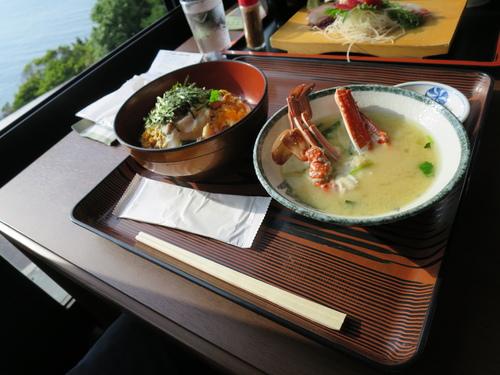 2016-06-17-16h26m02.JPG - 東京(2)
