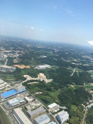 2016-06-18-11h06m25.JPG - 東京(2)
