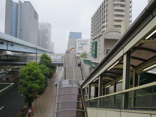 2016-06-13-15h07m23.JPG - 東京(2)
