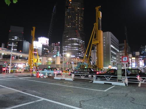 2016-06-17-22h57m58.JPG - 東京(2)
