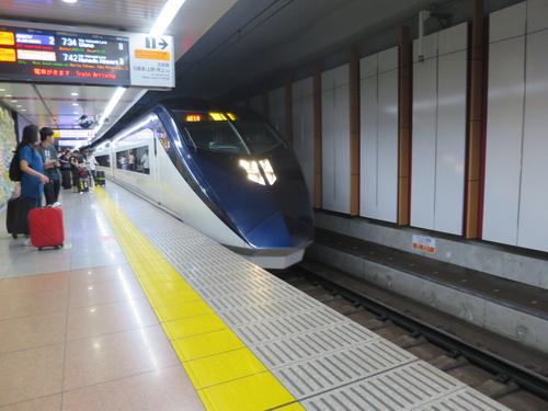 2016-06-13-07h23m25.JPG - 東京(2)