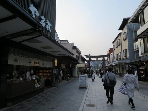 2017-01-19-15h13m29.JPG - 2017北九州