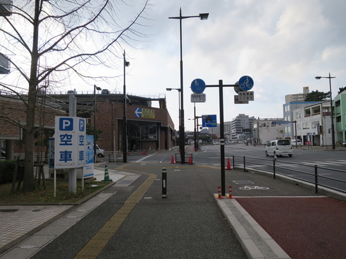 2017-01-20-12h57m20.JPG - 2017北九州