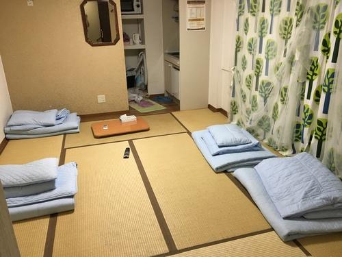 2016-06-18-06h58m26.JPG - 東京(2)