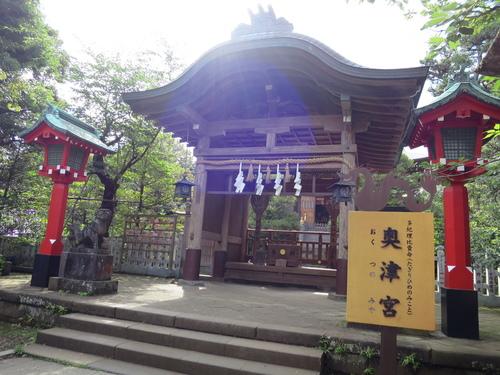 2016-06-17-15h19m09.JPG - 東京(2)