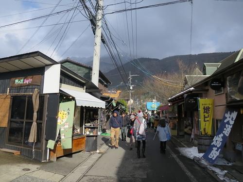 2017-01-23-15h02m56.JPG - 2017北九州