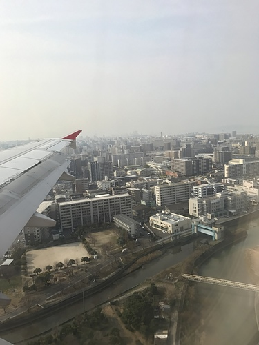 2017-01-19-11h21m03.JPG - 2017北九州
