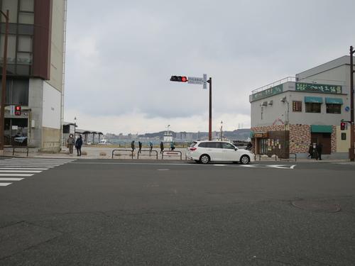 2017-01-20-10h53m31.JPG - 2017北九州