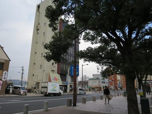2017-01-20-11h09m40.JPG - 2017北九州