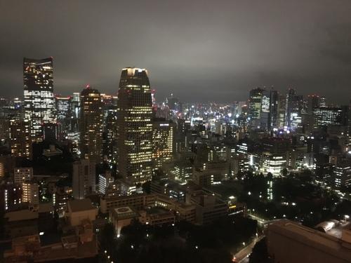 2016-06-15-20h37m09.JPG - 東京(2)