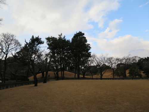 2017-01-22-16h10m50.JPG - 2017北九州