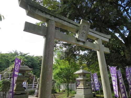 2016-06-17-15h20m00.JPG - 東京(2)