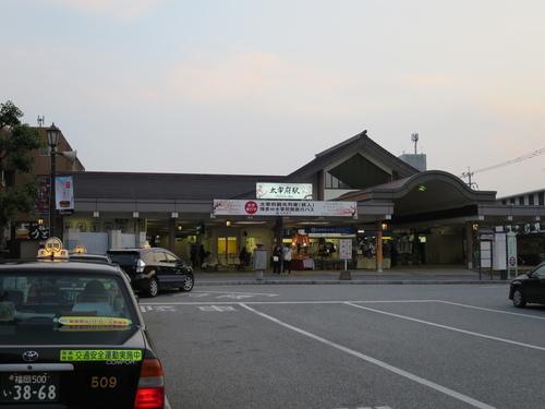 2017-01-19-16h14m11.JPG - 2017北九州