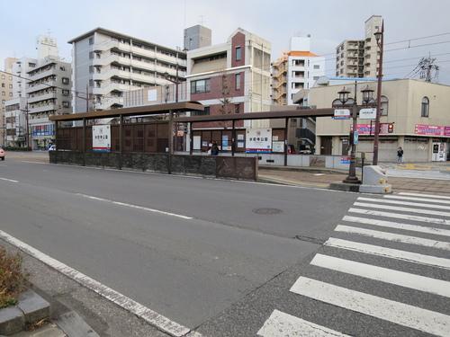 2017-01-22-16h39m20.JPG - 2017北九州