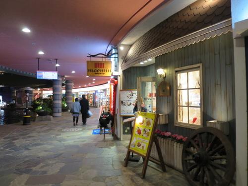 2017-01-19-19h22m39.JPG - 2017北九州