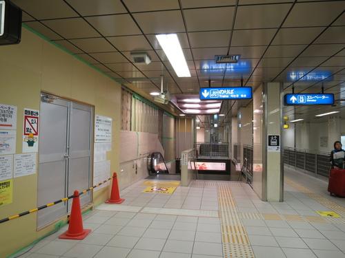 2017-01-19-12h58m24.JPG - 2017北九州