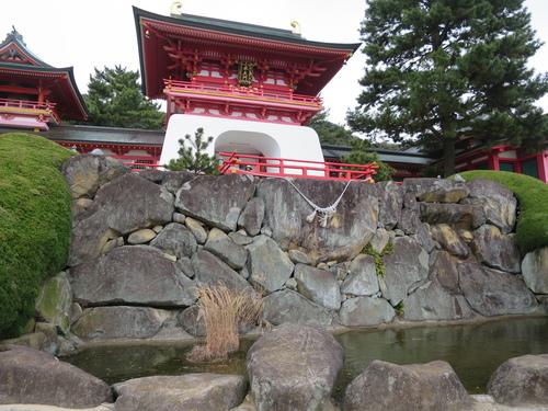 2017-01-20-13h28m21.JPG - 2017北九州