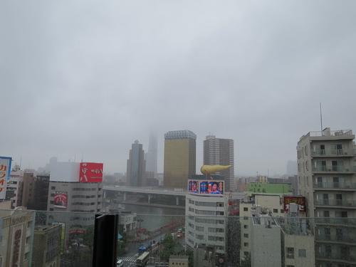 2016-06-13-10h03m05.JPG - 東京(2)