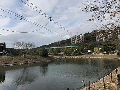 2017-01-21-13h03m04.JPG - 2017北九州