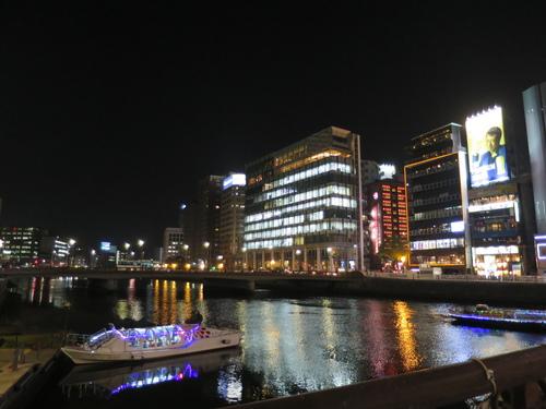 2017-01-19-17h22m01.JPG - 2017北九州
