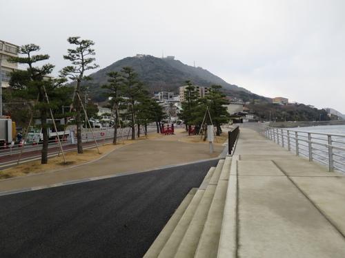 2017-01-20-13h43m42.JPG - 2017北九州